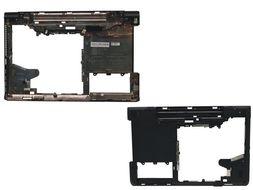LOWER ASSY (FOR UMTS)
