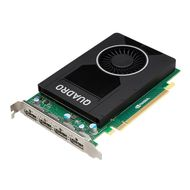 LENOVO M2000 4GB NV QUADRO GRAPHICCARD F/ THINKSTATION P310/ P410/ P910   IN CTLR (4X60M28228)