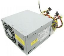 Hewlett Packard Enterprise 370W Powersupply (419029-001)