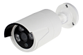 DELTACO 720P WIFI IP Camera