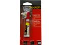 SCOTCH Lynlim SCOTCH® 36003C 3g