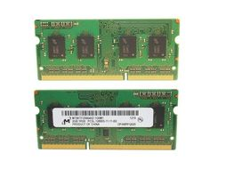 MEMORY EXPANSION(2GB)