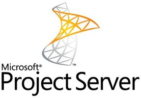 MICROSOFT EDU PROJECT SERVER 2003 ALL LANGUAGES LIC/SA MVL IN (H22-00479)