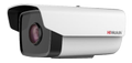 HIWATCH 1MP analog bullet camera, 720p, 4mm F1.2 lens, IR, IP67