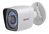 HIWATCH 2MP network bullet camera, 1080p, 4mm F2.0 lens, IR, IP67