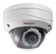 HIWATCH 2MP network dome camera, 1080p, 2.8mm F2.0 lens, IR, IP67