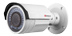 HIWATCH 2MP network bullet camera, 1080p, 2.8-12mm F1.4 lens, IR, IP67