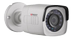 HIWATCH 2MP analog bullet camera, 1080p, 2.8mm F1.2 lens, IR, IP66