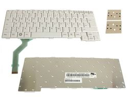Keyboard White(GERMAN)