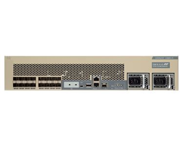 CISCO CATALYST 6816-X-CHASSIS (STANDARD TABLES)                IN CPNT (C6816-X-LE)