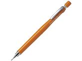 Stiftpenna PILOT H-329 0,9mm orange / PILOT (H-329-O*12)