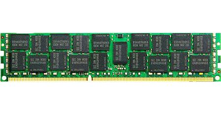 CISCO 32GB DDR4-2400-MHz RDIMM/ PC4-1 (UCS-MR-1X322RV-A=)