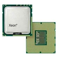 DELL Intel Xeon E5-2690V3 2_6 GHz - 12-core - 35 MB for PowerEdge C4130 (338-BGHI)