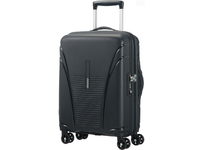 AMERICAN TOURISTER SKYTRACER TRAVEL (22G08001)