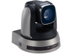 LUMENS VC-G50 PTZ Video Camera
