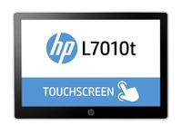 HP 7010T TOUCH MONITOR                                  IN TERM (T6N30AA)
