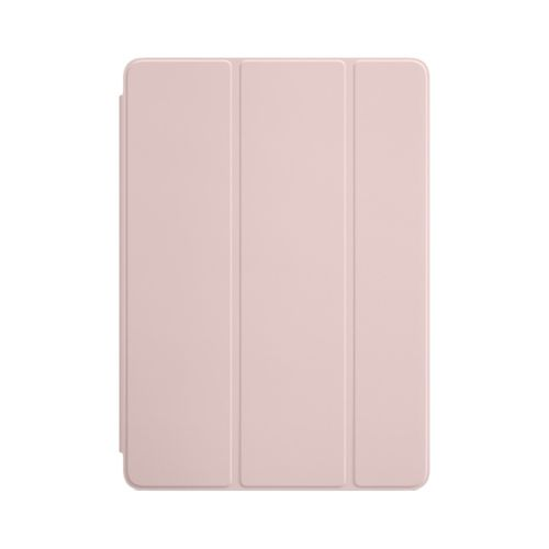 APPLE iPad Smart Cover - Pink Sand (MQ4Q2ZM/A)