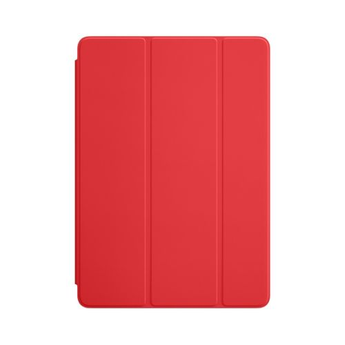 APPLE iPad Smart Cover - PRODUCT RED (MQ4N2ZM/A)