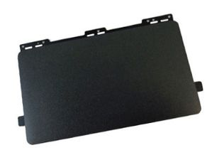 ACER Touch Pad Black (56.G1FN2.001)