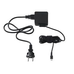TOSHIBA X Series Power Adapter (PA5279E-1AC3)