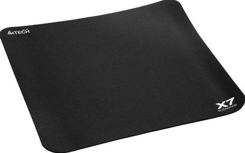 A4TECH X7-300MP Mouse Pad for X7-Mice Factory Sealed (A4TPAD45523)