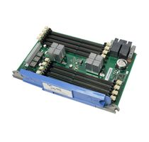 Memory Expansion Card for X3850 X5  F/S Spare