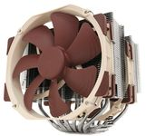 NOCTUA NH-D15 SE-AM4 CPU Kjøler (NH-D15 SE-AM4)