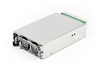SYNOLOGY RS3411RPxs,  RS2211RP+, RX1211RP (PSU 400W-RP MODULE_1)