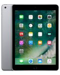 APPLE iPad Wi-Fi 32GB - Space