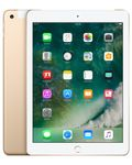 iPad Wi-Fi+Cellular 128GB - Gold