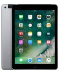 APPLE IPAD WI-FI CELLULAR 32GB SPACE GRAY (MP242FD/A)