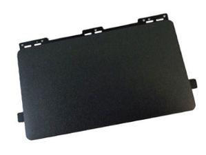 ACER Touchpad W/Mylar Matt Black (56.V9TN7.002)