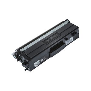 BROTHER Toner TN-426BK (TN426BK)