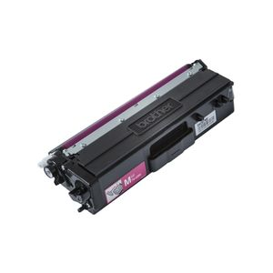BROTHER Toner TN-426M Magenta (TN426M)