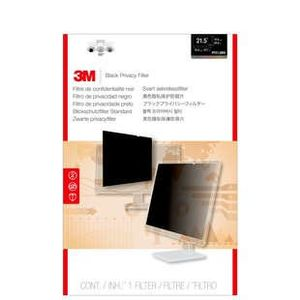 "3M Privacy Filter 21.5"""" 16:9 (PF215W9B)"
