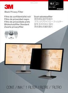 "3M Privacy Filter 18,1"""" 5:4 (PF181C4B)"