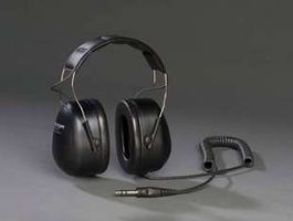 3M PELTOR HEARING PROTECTION BLT HTB79A HEADPHONE LIMITER 6M IN (7000107811)