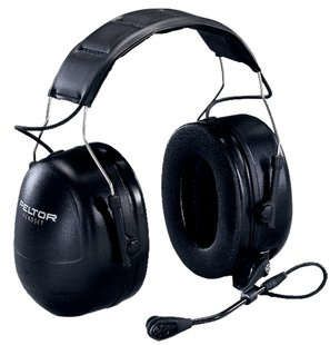 3M PELTOR HEADSET MT7H79A DYN MICRO J11 HEADSET            IN ACCS (7000009660)