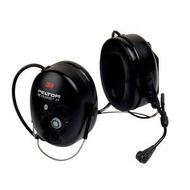 3M PELTOR WS XP MT53H7BWS5 HEADSET NECKBAND                 IN ACCS (7000108511)