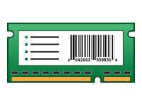 LEXMARK MX410 MX51x Forms and Bar Code Card (35S5888)