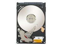 SEAGATE Video 2.5 HDD 320GB 2,5""