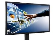 FINLUX 65inch interactive touch screen