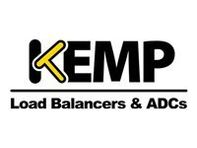KEMP Bare-Metal LMOS with throughput up to 1Gbps maximum licenced value