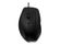 CadMouse - 7 buttons (incl. the dedicated middle mouse button) - 8200dpi / 1000Hz laser sensor - QuickZoom