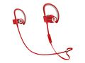 APPLE Beats Powerbeats 2 Wireless In Ear Active Collection Red