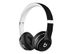 APPLE BEATS SOLO 2  LUXE EDITION BLACK IN