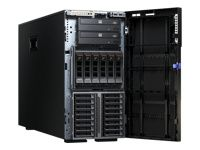 XeonE5v3 6C2.4GHz20MB34HDD