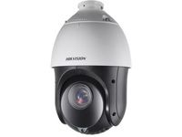 HIK VISION IP PTZ Outdoor (DS-2DE4120I-D)