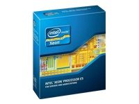 XEON E5-2697V4 2.30GHZ SKT2011-3 45MB CACHE BOXED IN