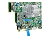 Hewlett Packard Enterprise SMART ARRAY P840AR/2G CNTRL .                                IN CHIP (843199-B21)